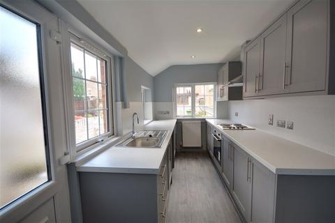 3 bedroom terraced house to rent - Colonels Walk, Goole, DN14