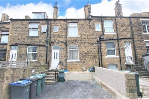 4 bedroom terraced house for sale - Alexandra Road, Shipley, Bradford