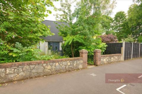 5 bedroom detached house for sale - Kneller Gardens, Isleworth