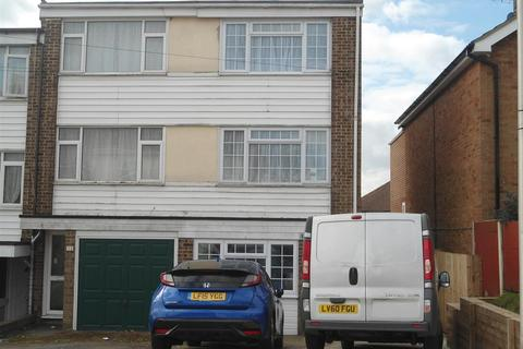 4 bedroom semi-detached house to rent - Windmill Street, Rochester