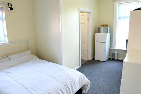 12 bedroom house share to rent - Whitley Village, Coventry