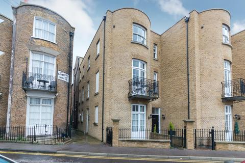 4 bedroom terraced house for sale - Liverpool Lawn, Ramsgate