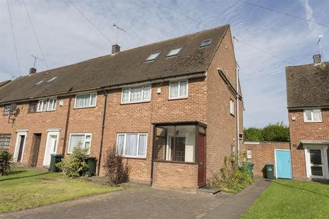 6 bedroom terraced house to rent - Sir Henry Parkes Road, Coventry