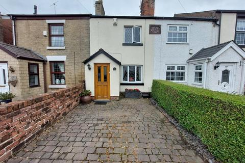 2 bedroom cottage to rent - Church Road, Rainford, St. Helens
