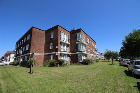 1 bedroom flat to rent - Longbridge Road, Barking
