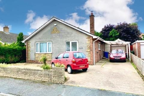 3 bedroom detached bungalow for sale - Mill Lane, Withernwick