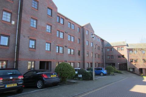 2 bedroom flat to rent - Orchard Brae Avenue, Orchard Brae, Edinburgh, EH4
