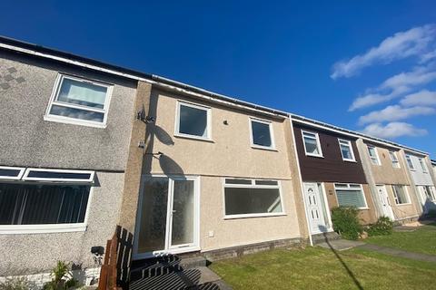 3 bedroom flat to rent - Cypress Crescent, East Kilbride, South Lanarkshire, G75