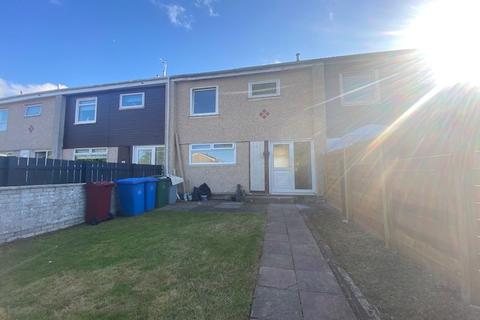 3 bedroom terraced house to rent - Cypress Crescent, East Kilbride, South Lanarkshire, G75