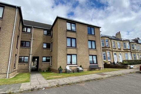 4 bedroom flat for sale - Flat 1L, 15 Kelburn Court, Largs, KA30 8HN