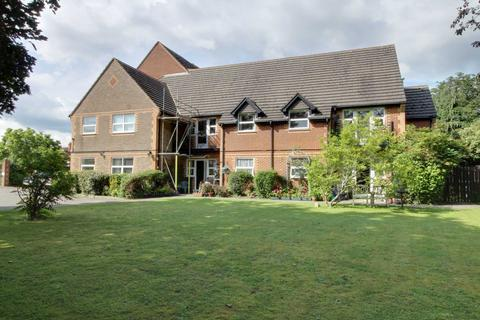 2 bedroom flat for sale - Northcourt Avenue, Reading