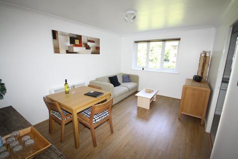 1 bedroom flat to rent - Bernard Ashley Drive, Charton SE7