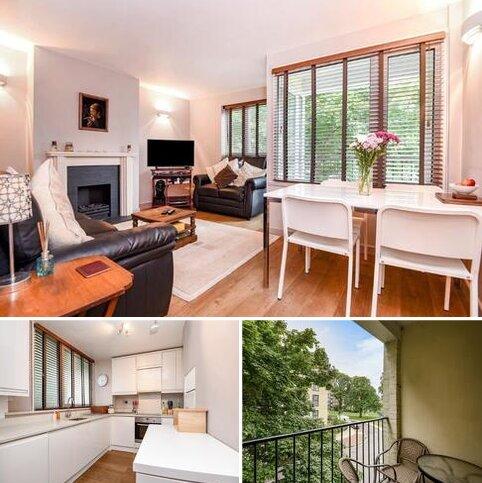 3 bedroom flat to rent - Clarence Crescent Clapham SW4