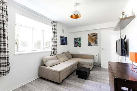 1 bedroom apartment for sale - Warwick Gardens, Harringay, London, N4