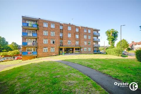 2 bedroom apartment for sale - The Homestead, Waterfall Road, London, Greater London, N11