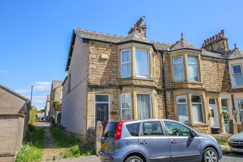 2 bedroom terraced house for sale - Baker Street, Lancaster