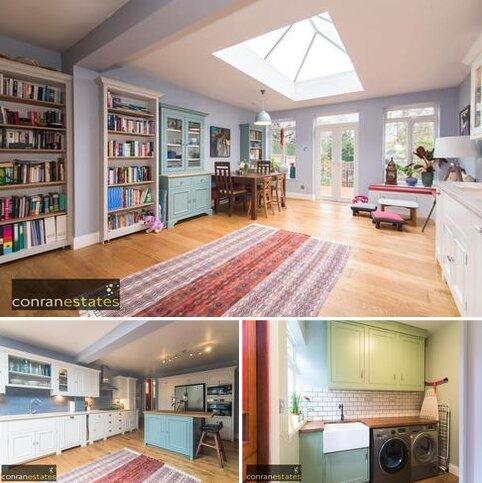 3 bedroom semi-detached house to rent - Elliscombe Road, Charlton, SE7