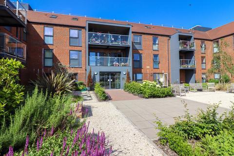 1 bedroom apartment for sale - Wayfarer Place, The Dean, Alresford