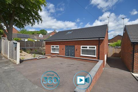 3 bedroom detached bungalow for sale - Birch Hill Crescent, Wardle