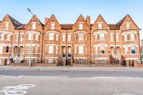 1 bedroom apartment for sale - Abingdon Road, Oxford, OX1