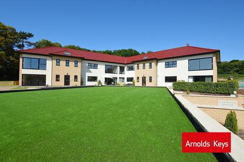3 bedroom apartment for sale - Barclay Court Gardens, Cromer