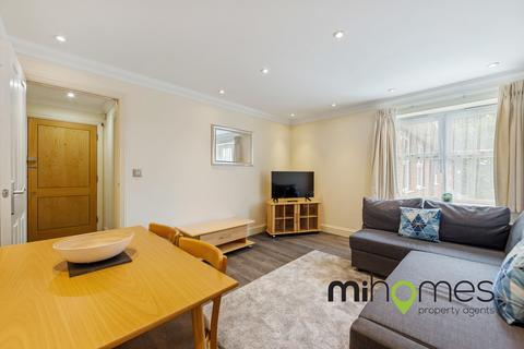 2 bedroom flat to rent - Moon Lane, Barnet