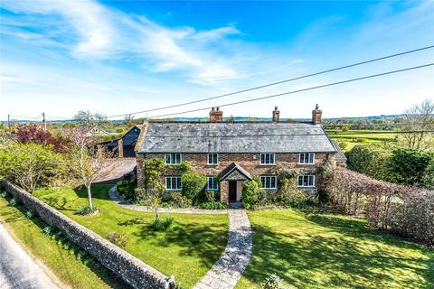 Farm for sale - Hastings, Ilminster, Somerset, TA19