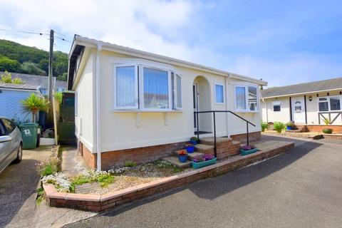 2 bedroom property for sale - Torville Park, Westward Ho!