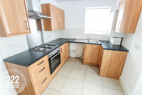 1 bedroom apartment to rent - Folly Lane, Warrington, WA5