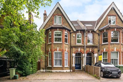 2 bedroom flat for sale - Hammelton Road, Bromley, BR1