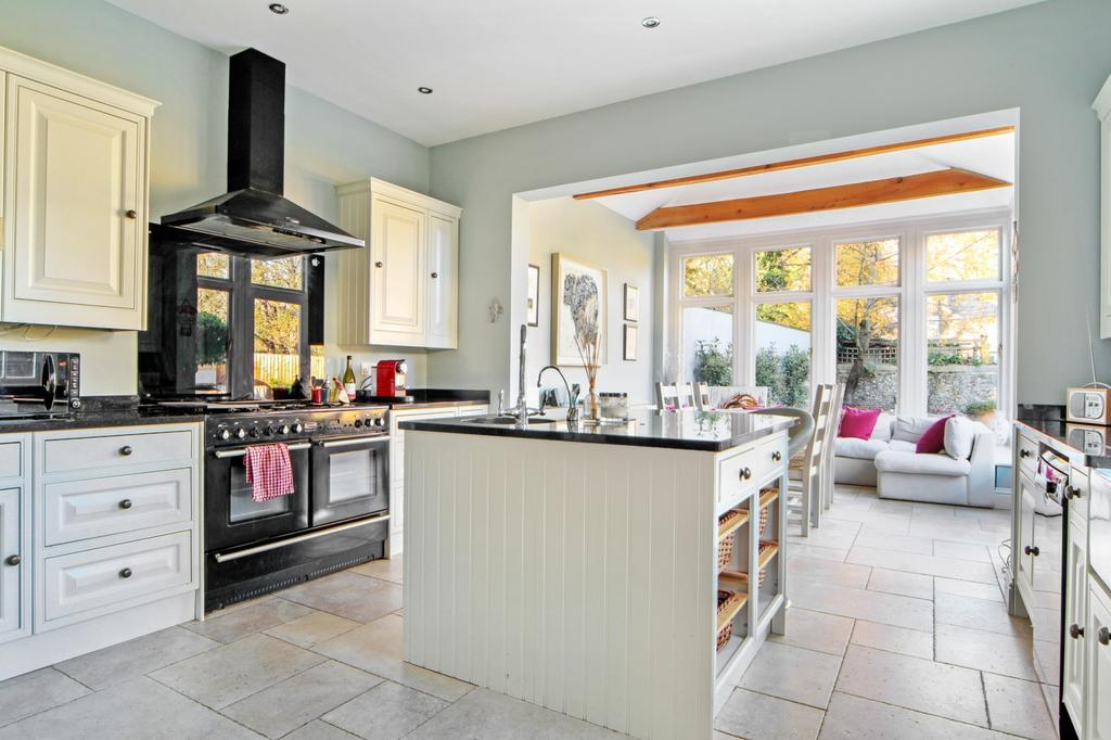 6 Bedrooms Detached House for rent in Duxford, Cambridge, CB22