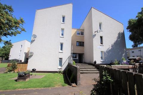 2 bedroom flat for sale - Helmsdale Court, Glasgow