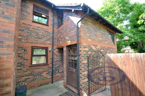 1 bedroom flat for sale - Maryfield Walk, Penkhull, Stoke-On-Trent