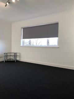 2 bedroom flat to rent - Fred Lee Grove, Coventry