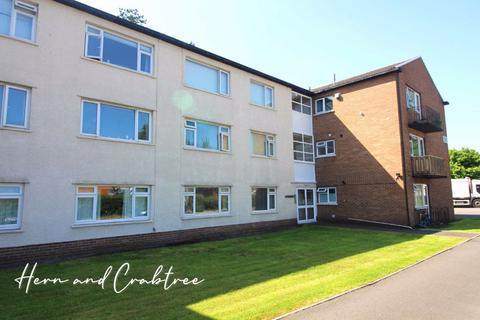 2 bedroom flat to rent - Thornhill Court, CARDIFF, CARDIFF