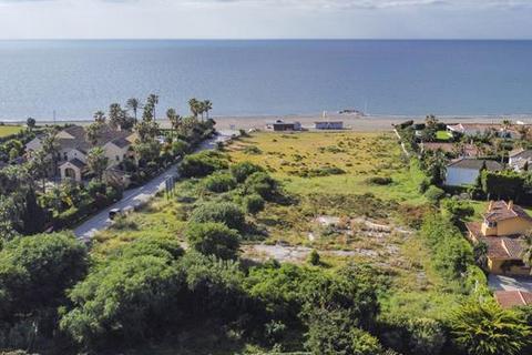 Land - Guadalmina Baja, Marbella, Malaga