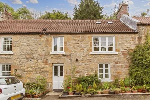 1 bedroom duplex for sale - 19 Dowies Mill Lane, Cramond, Edinburgh EH4 6DW
