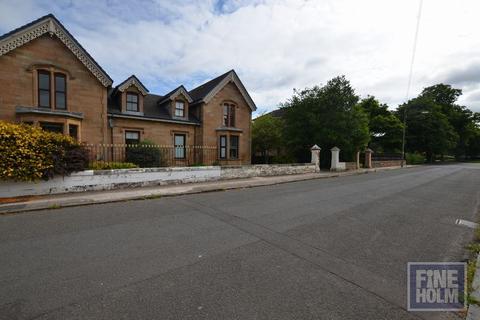 2 bedroom flat to rent - Merryland Street, Govan, GLASGOW, Lanarkshire, G51
