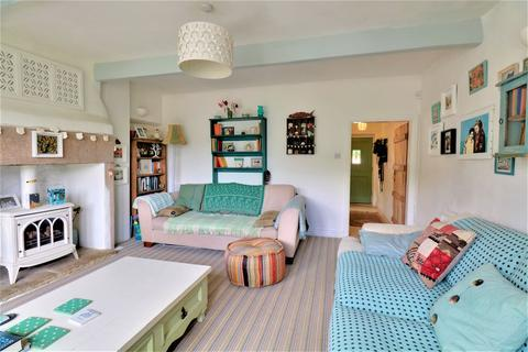 3 bedroom terraced house for sale - Wood End, Keighley Road, Hebden Bridge HX7 8HJ