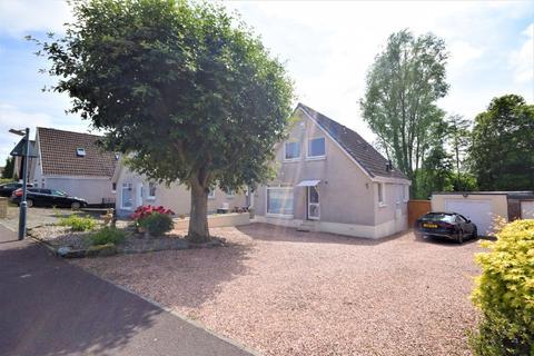 4 bedroom detached house to rent - Cedar Drive, Perth, Perthshire, PH1 1RJ