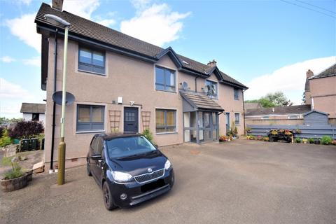 2 bedroom apartment to rent - Tullylumb Court, Perth, Perthshire, PH2 0LR