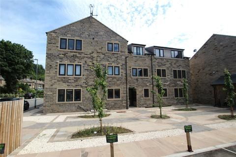 2 bedroom apartment to rent - Empire Way, Slaithwaite, Huddersfield, HD7