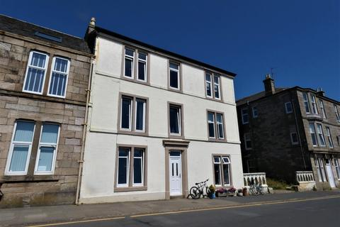 1 bedroom flat for sale - Glasgow Street, Millport, Isle Of Cumbrae