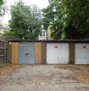 Land for sale - Garages Off Stratheden Road, London SE3