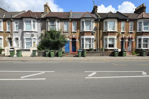 2 bedroom flat to rent - Woolwich Road Charlton SE7