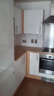 1 bedroom apartment to rent - CARDIFF