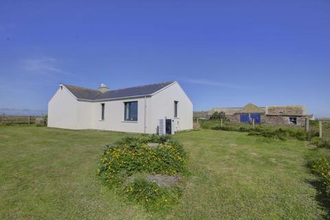3 bedroom detached bungalow for sale - 2 Russness, Sanday, Orkney KW17 2BP