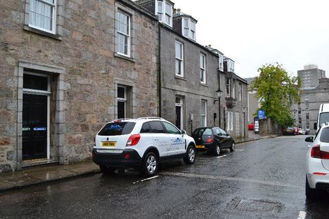 2 bedroom flat to rent - North Silver Street, City Centre, Aberdeen, AB10