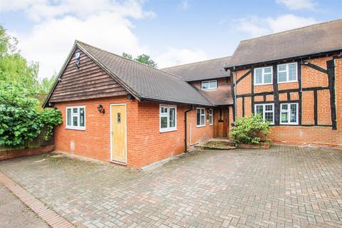 4 bedroom semi-detached house to rent - Stanbridge Road, Tilsworth, Leighton Buzzard