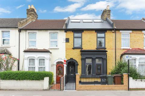 5 bedroom house for sale - Cann Hall Road, Leytonstone, E11